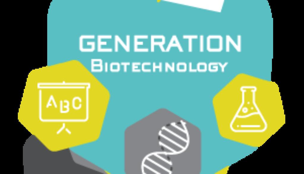 Logo Generation_piattaforma