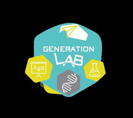 logo_GENERATION BIOTECHNOLOGY rev