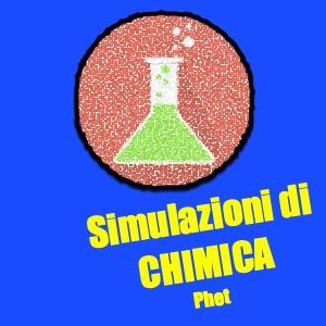 Simulazioni chimica thumb