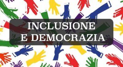 Inclusione e democrazia (1)